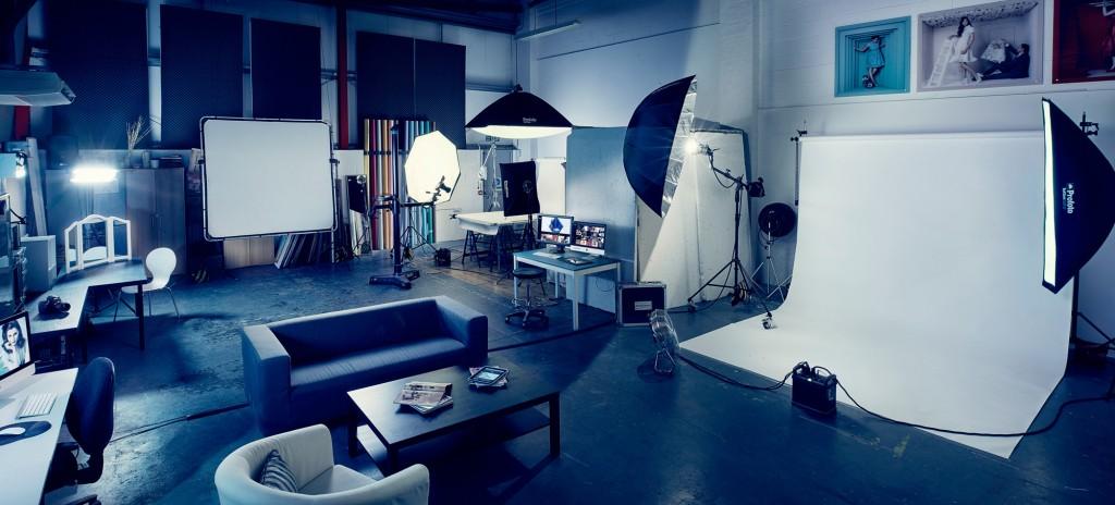 CliQQ-Studio-lr