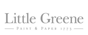 Little-Greene-logo