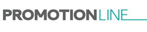 Promotion Line logo