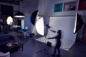 CliQQ-Studio-pano-bts