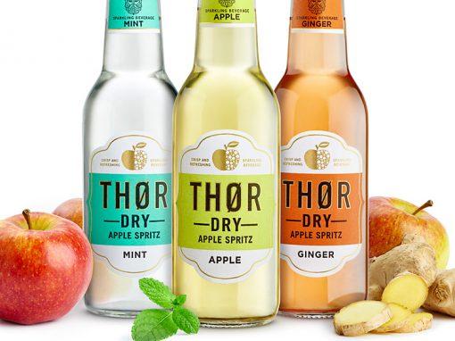 Thor Drinks