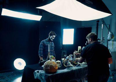 SGB_CliQQ_Halloween-bts1