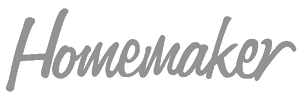 Homemaker logo