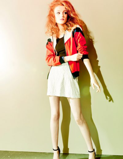80s_fashion_shoot-005